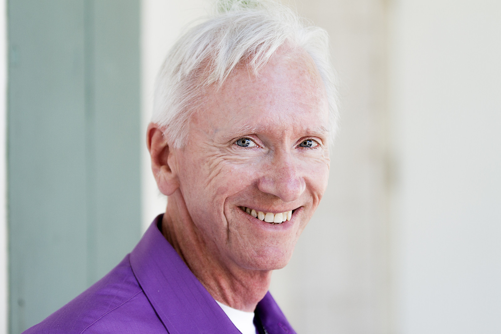 Kevin Bannerman